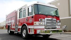 Clean Cab – CARE Initiative - YouTube Ford F350 Rescue Los Angeles County Fire Department Emergency 2015 Walpole Ma 121410986 Cmialucktradercom Minuteman Trucks Competitors Revenue And Employees Owler Company Pierce Graphics Youtube Rob Reardon Reardonphotos Twitter Minute Man Xd Slide In Wheel Lift Lifts Inc Dealership In Warwick Showcases 3 Newest Engines Minutemans Blog Intertional Under The Hood Revere Minutemen Cafe 2012 Durastar 4300 121411006