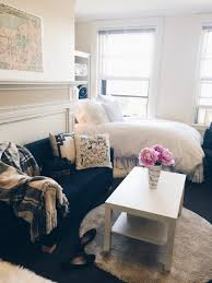 Stickman Death Living Room Hacked by 3 Decorating Tips To Make Your Dorm Room Feel Bigger The Havenly
