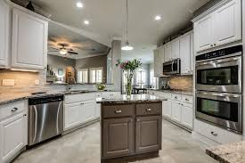 Emser Tile Houston North Spring Tx by 30 E Matisse Meadow Ct The Woodlands Tx 77382 Har Com
