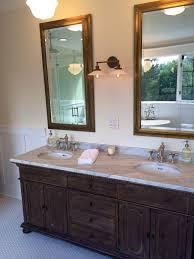 Restoration Hardware Mirrored Bath Accessories by 27 Best Master Bath Images On Pinterest Master Bath Restoration