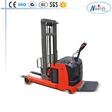 Industrial Electric Forklift Truck, Industrial Electric Forklift ... Hyster E60xn Lift Truck W Infinity Pei 2410 Charger Ccr Industrial Toyota Equipment Showroom 3 D Illustration Old Forklift Icon Game Stock 4278249 Current Liquidations Ccinnati Auctioneers Signs You Need Repair Benco The Innovation Of Heavyindustrial Forklift Trucks Kalmar Rough Terrain And Semiindustrial Forklift 1500kg Unique In Its Used Wiggins 42000 Lb Capacity For Sale Forklift Battery Price List New Recditioned