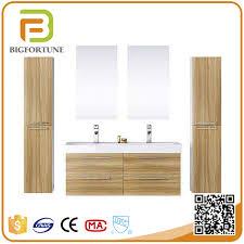 18 Inch Deep Bathroom Vanity Canada by 45 Inch Bathroom Vanity 45 Inch Bathroom Vanity Suppliers And