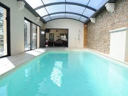 chambre d hotel avec piscine privative chambre d hotel avec piscine privative 3 particulier vente villa