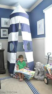 89 Best Big Kid Bedrooms Images On Pinterest   Kid Bedrooms, Big ... Lime Green And Black Bedding Sweetest Slumber 2018 My New Royal Blue Navy Sets Twin Comforter Comforter Amazoncom Room Extreme Skateboarding Boys Set With 25 Unique Star Wars Bed Sheets Ideas On Pinterest Love This Rustic Teen Gallery Wall Map Wood Is Dinosaur For The Home Bedding New Pottery Barn Kids Vintage Little Trucks Sheet Sheets Twin Evergreen Forest Quilt Trees Adorn Rustic 78 Best Baby Ideas Images Quilts Dillards Collections Quilts Comforters Buyer Select