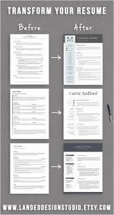 Examples Of Page Resumes E 2 Cv Free Outline Best Resume Templates