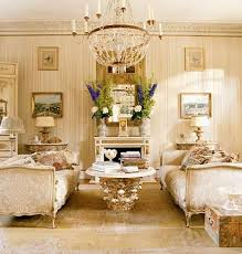 Country French Living Room Furniture by 95 Best Cozy French Style Images On Pinterest Dining Rooms