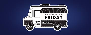 """Food Truck Fridays At FedExForum"""" To Return Fridays In September ... Used Diesel Trucks Memphis Tn Mt Moriah Auto Salesd Frkfurtgernymarch 16 Fed Ex Truck On Freeway Stock Photo Edit Say Hello To The Farm Mod Street Outlaws Youtube Que Broad Avenue Art Walk Stuffed Food Swift Driving School Tn 1977 Ford F150 Gateway Classic Summit Group Receives 500 Order 2 Semi Trucks Crash In West Highspeed Chase With White Truck Ends Fiery South Mpd Looking For Suspects Who Stole 14k Worth Of Nike Shoes From Filemlgw Tnjpg Wikimedia Commons Greenlight Hd Series 5 Intertional Durastar Ambulance Filewrecked 20130624 008jpg"""