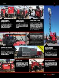 2018 Rental Guide 2.0 | Hart Oilfield Rentals | One Stop Shop For ... Stier Trucking Truck Walk Around Youtube Trucks On American Inrstates March 2017 Loading 3 W N Morehouse Line Inc Blind Spots And Passenger Vehicle Wrecks The Hart Law Firm July Trip To Nebraska Updated 3152018 Ntsb Will Tackle Commercial Safety In 2015 Movin Out 17th Annual 75 Chrome Shop Show Tractor Trailer Accidents High Demand For Those Trucking Industry Madison Wisconsin Hardin Bruce Ms 6629832519
