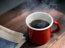 3 Reasons Why Bulletproof Coffee Is A Bad Idea