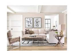 Craftmaster Sofa In Emotion Beige by Rachael Ray Home By Craftmaster Highline Contemporary Two Piece
