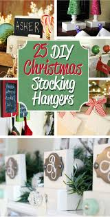 25+ Unique Stocking Holders For Mantle Ideas On Pinterest ... Decorating Rustic Stocking Holders With Pottery Barn Holder Christmas Stockings Forids Velvet Mantel Hangers Christmas Stocking Holder By Ohhappydayco Heavy Decor Metal For Mantle North Pole Shing Season Shop Silver Reindeer Hook Streamlined Reindeer Glistens Hanger