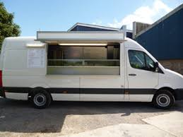 If You Are Wanting A Bespoke Van Conversion We Can Make It Happen