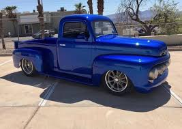 1951 Ford Pickup Truck | Cars And Rides | Pinterest 1951 Intertional Panel Truck For Sale Classiccarscom Cc751391 1952 Harvester L120 Youtube Old Parked Cars 1956 S120 Pickup Classics On L110 By Brenda Loveless Artwantedcom Country Classic Cars A Bright Red Vintage Era Truck Or Lorry Series Wikipedia Fast Lane