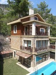 Country Villas by Gocek Country Villas Göcek Turkey Booking
