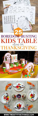 57 Best Thanksgiving Images On Pinterest | Dining Room, Fall And ... Pottery Barn Thanksgiving 2013 Bestovers 101 Make The Most Of Your Leftovers Celebrating Kids Find Offers Online And Compare Prices At 36 Best Ideas Images On Pinterest 198 World Market The Blog November 2014 The Alist Best 25 Plates Ideas Fall Table Margherita Missoni Easy Tablescape Southern Style Guide