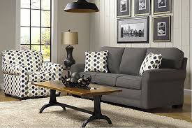 Amish Lambright Comfort Chairs by Living Room Furniture Amish Made Furniture Creative Crafts