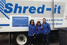 Shredding Down At Central Library   Cranston Herald Guy Loves Shred It Trucks Best Image Truck Kusaboshicom Shredit Working On Shredding And Confidential Waste Dispo Greylock North County Day For United Way Stay Safe Metairie Bank Recurring Office In Raleigh Durham Cary Community Events Wikiwand Document Services Richland Kennewick Pasco Yakima Shredtruckbanner Fee Baptist Church Bridgeton Missouri Mobile How Do They Work Page Stericycle Completes Acquisition Of