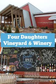 Pumpkin Patch Near Rochester Mn by 16 Best Wineries In Minnesota Images On Pinterest Minnesota