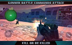 modern combat 5 last war modern combat 5 last war apk minding rating ga
