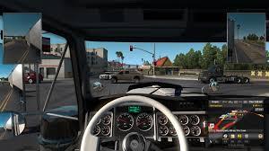 Euro Truck Simulator 2 – Zorf Gaming