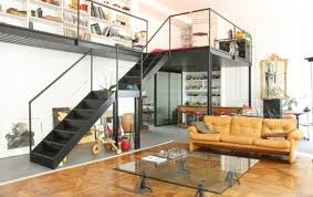 chambre universitaire lyon comment trouver un logement étudiant à lyon location etudiant