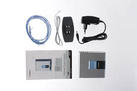 2018 Dihao Unlocked Voip Adapter Linksys Pap2t. Internet Phone ... Unlocked 2 Port Linksys Pap2na Sip Voip Phone Adapter From New Jual Cisco Spa112 Di Lapak Msb Networking Xblue X20 Voip Telephone The 5 Best Wireless Ip Phones To Buy In 2018 Linksys Spa8000 Unlocked Spa9000 Ip Voip Ippbx System V2 16 Amazoncom Pap2t Pstn With 2x Unlocked Wrtp54g And Wifi Router Future Online At Prices Indiaamazonin Spa3000 Fxs Fxo Pbx Pabx Spa 9000