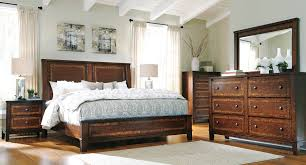 American Freight Sofa Beds by Bedroom Design Fabulous American Freight Queen Bedroom Sets