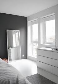 Minimal Bedrooms Best 25 Minimal Bedroom Ideas On Pinterest