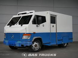 Mercedes 815D Vario Truck Euro Norm 3 €9400 - BAS Trucks Armored Truck Brinks Armoured Money Transport Vehicle Usa Stock Dunbar Truck On River Road Edgewater Nj Jag9889 Flickr Armoured In Front Of Carrs Quality Center Supermarket Instagloss Armored Money Clipart Pencil And Color G4s Stock Photo 811344074 Istock With Royalty Free Cliparts Vectors And Annual Convoy Raises For Special Olympics Trucker News Security Guards Standing In Back Of One Bank Cash Transit Vanmoney Robbery Android Apps Modded Profile A Lot Xp American Simulator Mods Gta 5 Online Easy Spawn Trick Quick Fast