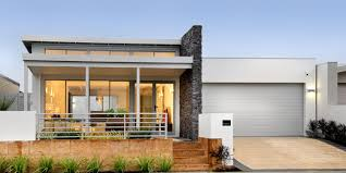 Champion | 3 Bed Narrow Lot Home Design | Domain By Plunkett House Designs Perth Plans Wa Custom Designed Homes Home Awesome Design Champion 3 Bed Narrow Lot Domain By Plunkett Lot House Plans Wa Baby Nursery Coastal Home Designs Modern On Simple Pict Houseofphycom New Hampton Single Storey Master Floor Plan Wa The Murchison Grand Essence Country Builders Image Photo Album Transportable Prefab Modular