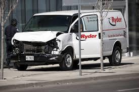 10 Pedestrians Killed, Hit By Van In Toronto, Police Say | NCPR News Ryder Shares Likely To Stay In Slow Lane Barrons Consider For The Long Haul System Inc Nyser Partners With Chanje Energy To Become Exclusive Sales Channel Sets 2q Revenue Record Even As Net Income Slides 30 Electric Trucks Emerging But Still Have A Long Haul Used Mobile Glass Showcase And Billboard Truck Caps Syracuse Ny Best Resource Tractors Semis For Sale Box Trucks 2009 Freightliner Fld120 Sd Semi Truck Item Db4075 Sold Ryder Used Box For Sale New Cars And Wallpaper Columbia Tractor Cab Interior Hts