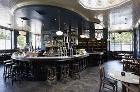 100 Victorian Era Interior Furniture Pub And Bar Interior Design