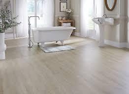 Lumber Liquidators Cork Flooring by 5 5mm Sandbridge Oak Evp Coreluxe Lumber Liquidators