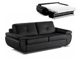 canapé couchage permanent canape convertible couchage quotidien ou régulier pas cher