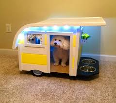 Canine Camper Dog House | Home Design, Garden & Architecture Blog ... Brewster Home A Decor Lifestyle Blog 48 Best Blue Interior Trend Italianbark Images On Pinterest Best Small Designs On A Budget 50 Unique House Floor Plans Simply Elegant Modern Design Carmella Mccafferty Diy Decorating Ideas Blogs Interior Crowdyhouse Beautiful Apartment Italian Style Indian Tour