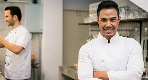 poste de chef de cuisine fiche de poste chef de cuisine reso groupement d employeurs