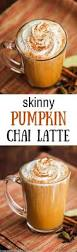 Pumpkin Spice Latte Mcdonalds Calories by Best 25 Pumpkin Spice Tea Ideas On Pinterest Pumpkin Drinks