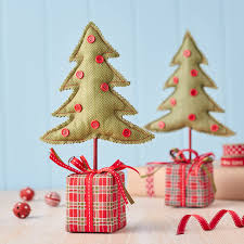 Slimline Christmas Trees Tesco by Image Collection Christmas Ornament Fabric All Can Download All