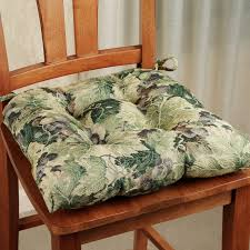 Pier One Kitchen Chair Cushions by Exterior Chair Cushions Pier One Colorful Chair Cushions Chair