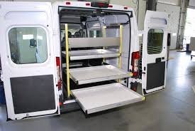 Commercial Van Interiors New Durarac Van Shelving System Dejana ... Truck Sales Minuteman Trucks Inc New 2018 Ford Transit 350 Hd Service Utility Van For Sale In Zoresco The Equipment People We Do It All Products Chapdelaine Buick Gmc Center Used Near Fitchburg Ma Vehicles With Keyword Db For Old Bridge Nj American Dejana U Katerack Box Shelving Showrooms Dejana Yard Dump Body Truck Utility Equipment Capacity Cubic Yards E350 Quogue Ny Douglas Dynamics To Acquire And Queensbury Times Of Smithtown Archives Page 6 125 Tbr News Media