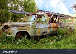 Rusty Vine Covered Work Truck Left Stock Photo 460494 - Shutterstock Super Duty 2017 With Our American Work Cover Junior Toolbox Lexington Kentucky Usa June 1 2015 Stock Photo 288587708 Help Farmers And Ranchers Switch From Gasguzzling Fullsized Wwwdieseldealscom 1997 Ford F350 Crew 134k Show Trucks Usa 4x4 Pickup Truck Wikipedia Wkhorse Introduces An Electrick Truck To Rival Tesla Wired Covers Xbox Tool Box Retractable Used Mercedesbenz Unimog U1750 Work Trucks Municipal Year 1991 Us Ctortrailer Trucks Miscellaneous European Tt Scale Artstation Ford F150 Sema Adventure Driving The 2016 Model Year Volvo Vn Daf F 45 1998 Price 1603 For
