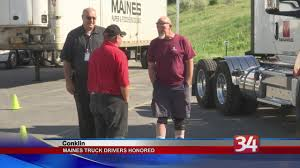 Maines Truck Drivers Recognized For Miles Of Hard Work My Swift Transportation Paycheck With 3277 Miles 2017 Wheels Ooida Cost Per Mile Calculator Expense Fee Pay The Real Reason For Driver Shortage Super K Trucking Newnan Georgia Longhaul Truck Driving Jobs 200 Radius Of Nashville Tn Sutherland Walmart Truck Driver Makes 3 Million Safe Local Ubers Selfdriving Went On A 120mile Beer Run To Make Careers Pin By Schneider Sales Infographics Pinterest Cfi Raises Pay Set Purchase New Trucks Best Home Furnishings Seeking Over The Road Dubois