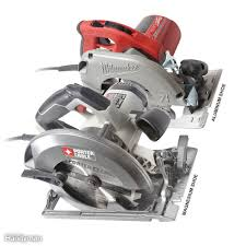 Skil Flooring Saw Canada by Circular Saw Review What Are The Best Circular Saws Family