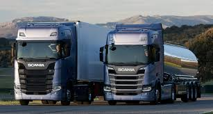 Scania S Series Dinobatkan Sebagai Truck Of The Year 2017 ... Scania S Series Dinobatkan Sebagai Truck Of The Year 2017 Wsi Models Manufacturer Scale Models 150 And 187 Trucks Eight New Trucks For Rase Distribution Limited Transport Armoured On Duty In Brazil Behind The Wheel G400 Euro Norm 5 70200 Bas Scania Flashcards Tinycards Scanias New Generation Fuelefficiency Reaching Heights Ats 131x Upd 100618 Mod American Mod V17 Reviews News Video With Different 3 Youtube