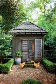 Chicken Coops - Southern Living Best 25 Chicken Runs Ideas On Pinterest Pen Wonderful Diy Recycled Coops Instock Sale Ready To Ship Buy Amish Boomer George Deluxe 4 Coop With Run Hayneedle Maintenance Howtos Saloon Backyard Images Collections Hd For Gadget The Chick Chickens Predators Myth Of Supervised Runz Context Chicken Coop Canada Dirt Floor In Run Backyard Ultimate By Infinite Cedar Backyard Coup 28 Images File