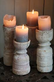 Citronella Lamp Oil Tesco by 153 Best Kaarsenhouders Candle Holders Images On Pinterest