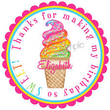Ice Cream Cone Stickers Girls Ice Cream Swirl BIrthday The Many Releases Of Sonic Hedgehog Ice Cream Bar W Gumball Surly Truck Page 4 Mtbrcom Stickers Popsicle X12 Inch Ebay Vans Food Pinterest Cream Van Truck Birthday Party And Balloons Advertising Van Stock Photos By Mcanallenart Redbubble Car Vector Ice Png Download 1200 I Scream You Junkyard Find 1998 Ford Windstar Truth About Cars Intertional Housekeeping Week Crazy Stuff Ive Seen In Dallas Texas Hilarious Edition