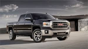 Used Trucks For Sale In Tallahassee Ram 3500 Lease Deals Finance Offers Tallahassee Fl New Used Volkswagen Cars Vw Dealership Serving Chevrolet Silverado 2500hd For Sale Cargurus Hobson Buick In Cairo Valdosta Thomasville Ford 2017 Toyota Tacoma Truck Access Cab 2500 Gary Moulton Auto Center For Near Monticello A51391 2001 F150 Dealers Whosale Llc