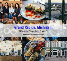 Grand Rapids, Michigan: Where To Stay, Eat, & Do! - Climbing Grier ... Ginger Zee On Twitter My Book Comes Out December 5 Come See Me Amazing Otis Vintage Traction Elevator At The Loraine Building Grand Rapids Michigan Where To Stay Eat Do Climbing Grier The World Of Sarah J Maas Sarah Maas Is Headed Tour Schindler Barnes Noble Woodland Mall Shoppers Flood Buy Copies Of Going Rogue Magazine Features Fuchsia Design Photography Karen Dionne Greater Detroit Mi 2018 Savearound Coupon Book Bks Stock Price Financials And News Fortune 500 Why We Dont Suck Dates Msnbc Signings Anaphora Literary Press