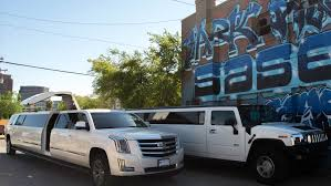 5 Star Limo Rentals Phoenix | LIMOZ Arizona – Limo Service Phoenix Truck Car Limo Limousine Stock Photos Ebay Find Two Hummer Limos And An Infiniti Suv Photo Image Lincoln Town Cadillac Escalade Chrysler 300 Limos Royal 336 89977 Saskatoon Direct Armored Bus Clean Ride Semi Tractor Future Cars Pinterest Riverhead Ny After Deadly Wreck Grand Jury Questions Safety Panel Calls For Limousine Regulations After Deadly Long Island Crash New 2017 Ford F550x Sale Ws10472 We Sell Party Service Dallas Fort Worth